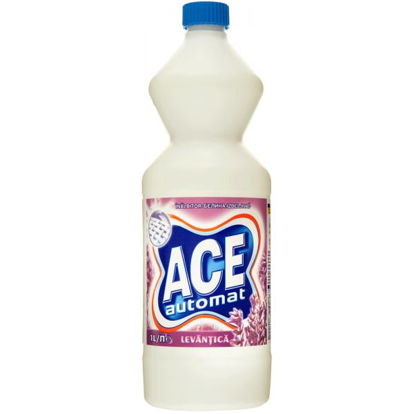 ACE LAVANDA 1 L