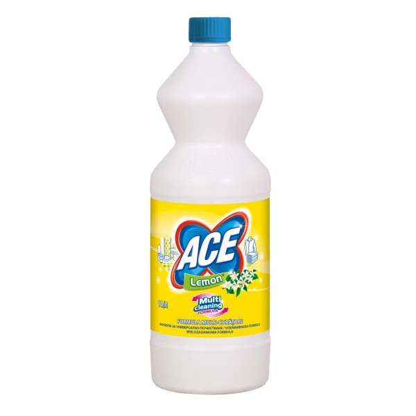 ACE LEMON 1 L