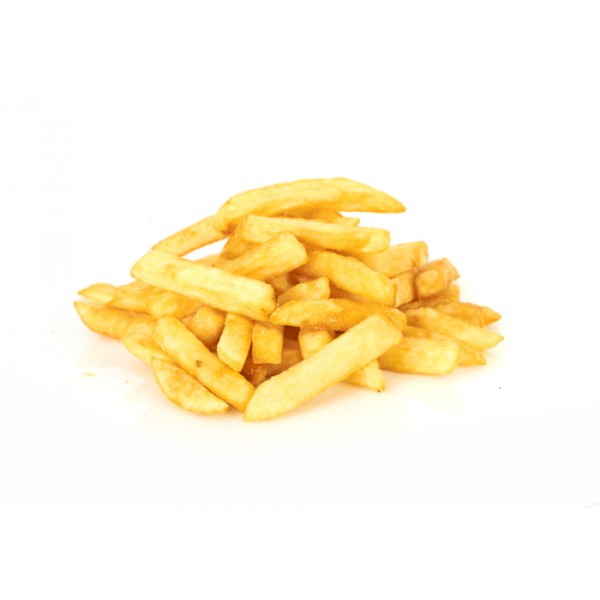 FRENCH FRIES 20X450 GR