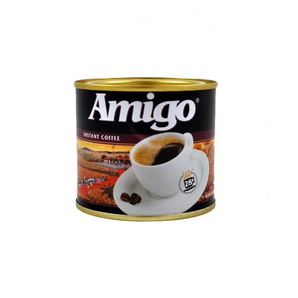 (1)AMIGO COFFEE 50GR