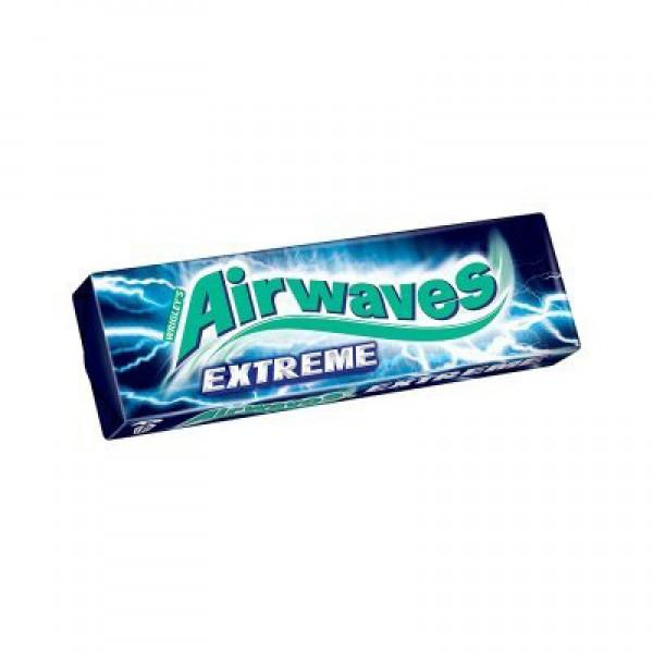 AIRWAVES EXTREME 14 GR