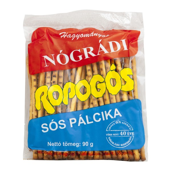 NOGRADI ROPI SALT 45 GR
